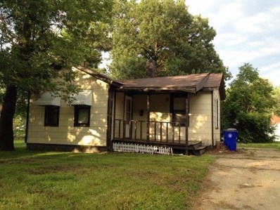 1154 S Silas Street, Decatur, IL 62521 - #: 11137745
