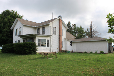 23301 Luther Road, Sterling, IL 61081 - #: 11143418