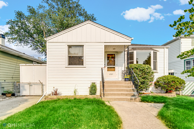 4505 Wisconsin Avenue, Forest View, IL 60402 - #: 11148084