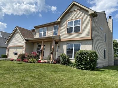 120 Cobbler Lane, Sugar Grove, IL 60554 - #: 11177370