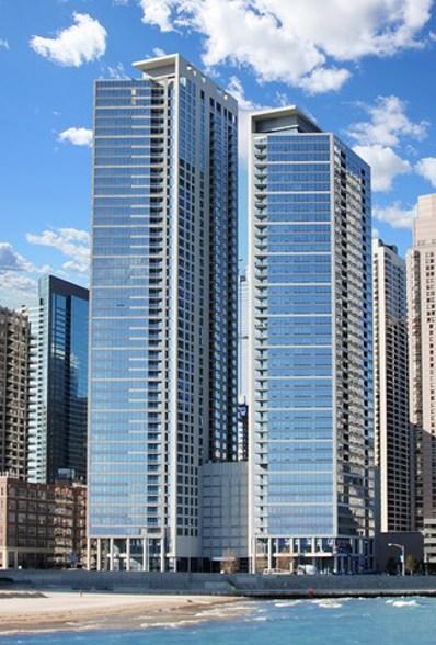600 N LAKE SHORE Drive Unit 2212, Chicago, IL 60611 - #: 11192852