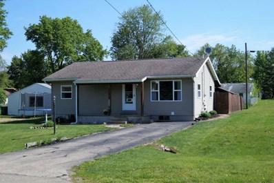 201 W Missouri, East Peoria, IL 61611 - #: 1183797