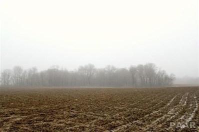 10500 W Timber, Mapleton, IL 61533 - #: 1186629