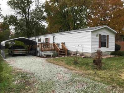 142 W Sylvan, Virginia, IL 62691 - #: 1189166