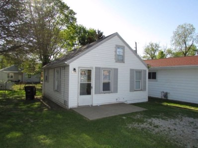 3336 N Sterling, Peoria, IL 61604 - #: 1190212