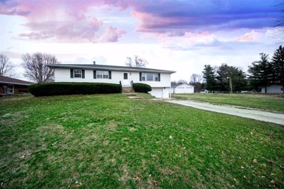 200 Si Reed, East Peoria, IL 61611 - #: 1192151