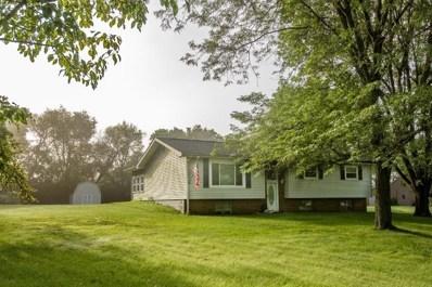 10230 N Fox Creek, Brimfield, IL 61517 - #: 1193735