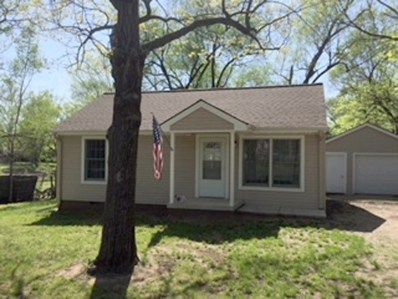 409 Bayview, East Peoria, IL 61611 - #: 1194056