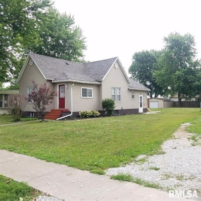 409 S Price, Industry, IL 61440 - #: 1195340