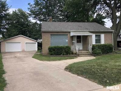 2700 Wendarm, West Peoria, IL 61604 - #: 1196963