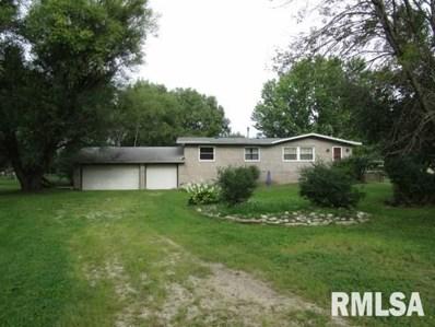 7513 W Lancaster, Bartonville, IL 61607 - #: 1198292