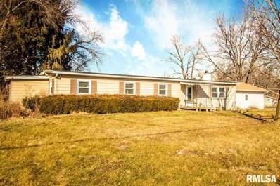 5407 W Farmington, Peoria, IL 61604 - #: 1200986