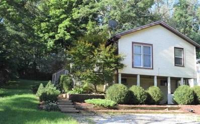 831 S Kim Moor Avenue, Peoria, IL 61605 - #: 1204357