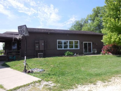 2341 State Highway 78 Highway, Jacksonville, IL 62650 - #: 1206699