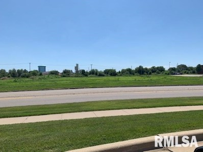 Parkway Pointe, Springfield, IL 62704 - #: 1206704