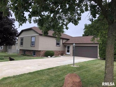 1 Melody Lane, Lacon, IL 61540 - #: 1209255