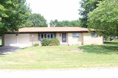 #7 Cottonwood Lane, Colona, IL 61241 - #: 1209677
