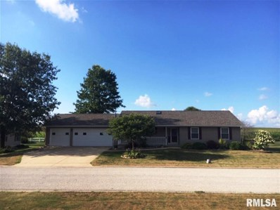92 5TH St Place, Lowden, IA 52255 - #: 1211480