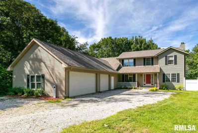 8020 126TH Street, Andalusia, IL 61232 - #: 1213616