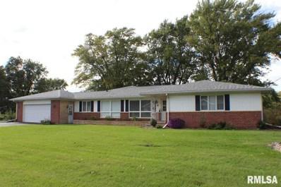 1310 2ND Street So>, Cordova, IL 61242 - #: 1216237