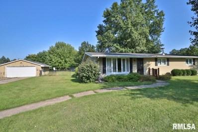 10422 N Fox Creek Drive, Brimfield, IL 61517 - #: 1218866
