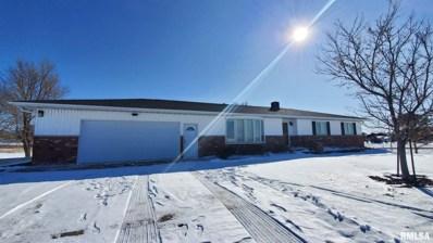 1341 362ND Avenue, Goose Lake, IA 52750 - #: 1219121