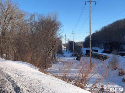 530 S Kickapoo Creek, Peoria, IL 61604 - #: 1220428