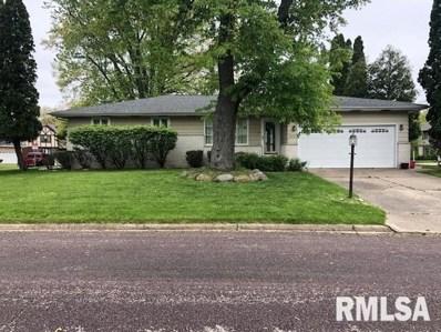2230 E Oak Terrace None, Peoria, IL 61614 - #: 1220476