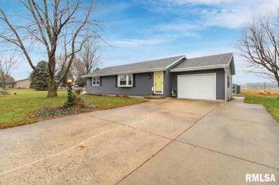 48 Bayshore Drive, Lacon, IL 61540 - #: 1220967