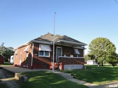 714 Front Street, Buffalo, IA 52728 - #: 1221110