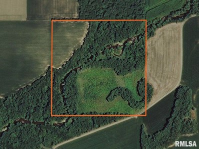 1 Creek Road, Kenney, IL 61749 - #: 1224182