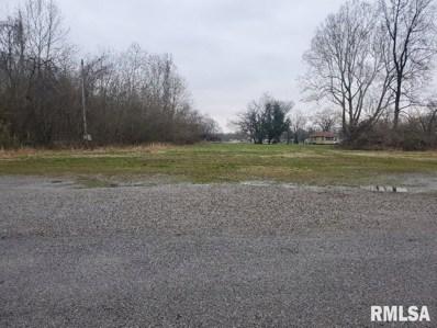429 N Oak Road, Mounds, IL 62964 - #: 1228351