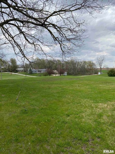 290 N Dilley, Roseville, IL 61473 - #: 1231868