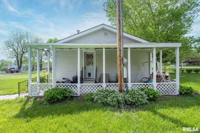 1956 Scott Street, Blue Grass, IA 52726 - #: 1233589