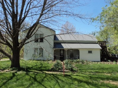 54 East, St Augustine, IL 61474 - #: 1236309