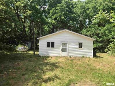1633 Knox Rd 900 Road, Maquon, IL 61458 - #: 1237060