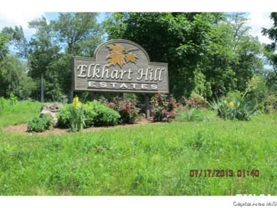 8 Edwards Trace, Elkhart, IL 62634 - #: 1239318