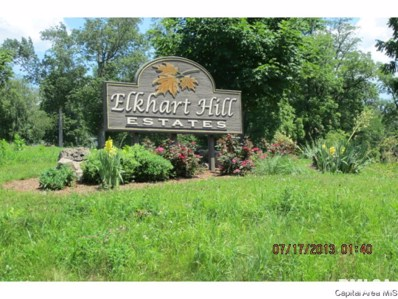 10 Edwards Trace, Elkhart, IL 62634 - #: 1239321