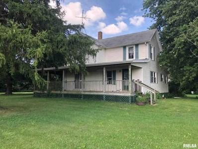 8150 Township Road, La Fayette, IL 61449 - #: 1240574