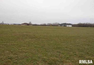 720 Timber Ridge, Mechanicsburg, IL 62545 - #: 1240828