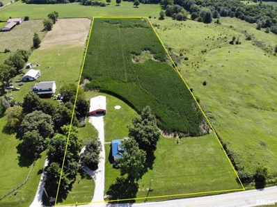 1855 Us 67 Highway, Industry, IL 61440 - #: 1241539
