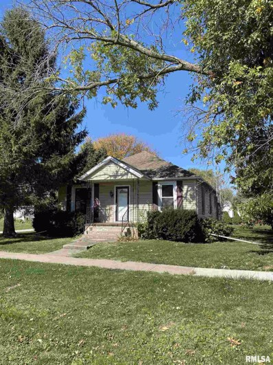 135 E Walnut Street, Roseville, IL 61473 - #: 1249122