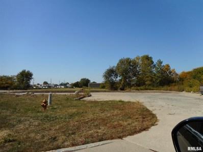 3015 Grand Prix Drive, Decatur, IL 62526 - #: 1252130