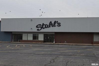 926 McDonald Street, Mt Pulaski, IL 62548 - #: 1252336