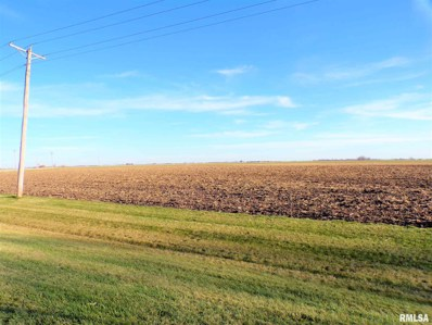 Highway 34 None, Kirkwood, IL 61447 - #: 1253077