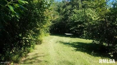 1599 Shiloh, Mounds, IL 62964 - #: 1255911
