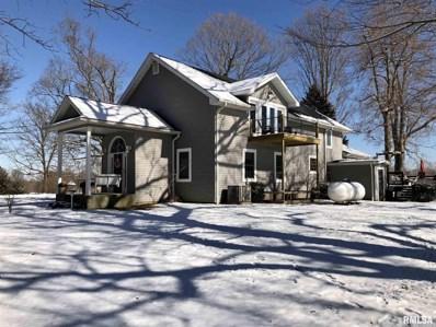 152 Oak Grove, Makanda, IL 62958 - #: 1256018