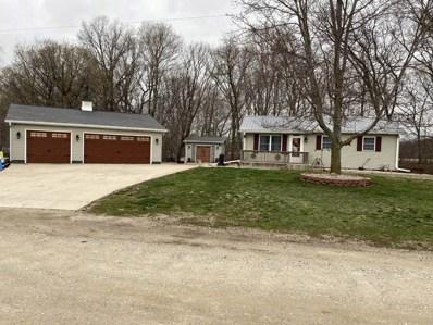 18795 Hooty, Canton, IL 61520 - #: 1260876