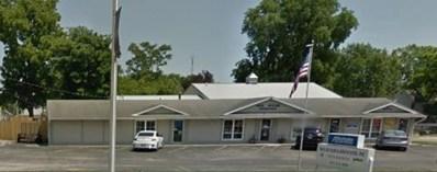 620 Lakeland Boulevard, Mattoon, IL 61938 - #: 1264034