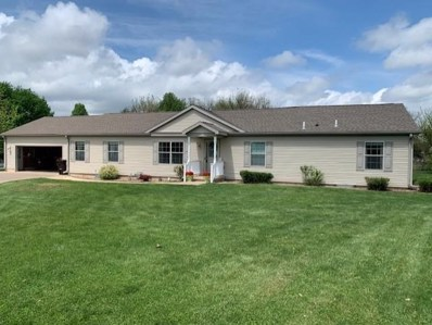 4 Orchard, Barry, IL 62312 - #: 1264647